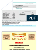 GALARDONADOS 2013 - ENSAYO -.pdf