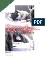 119748295 I m Dating the Ice Princess Filipina PDF