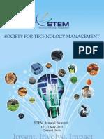 STEM_2013
