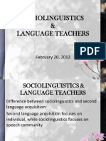SOCIOLINGUISTICS 2.pdf