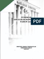 pedoman-anugerah-konstitusi-2013