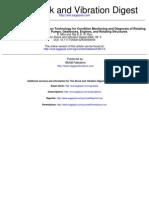 AE for conditin monitoring.pdf