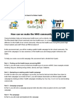 Public health campaign assessment for new syllabus.docx