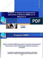 proyecto-smed-1224907059930415-9
