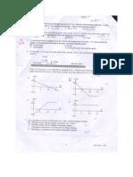 CSEC Physics Lab Manual