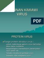 susunan-kimiawi-virus.ppsx