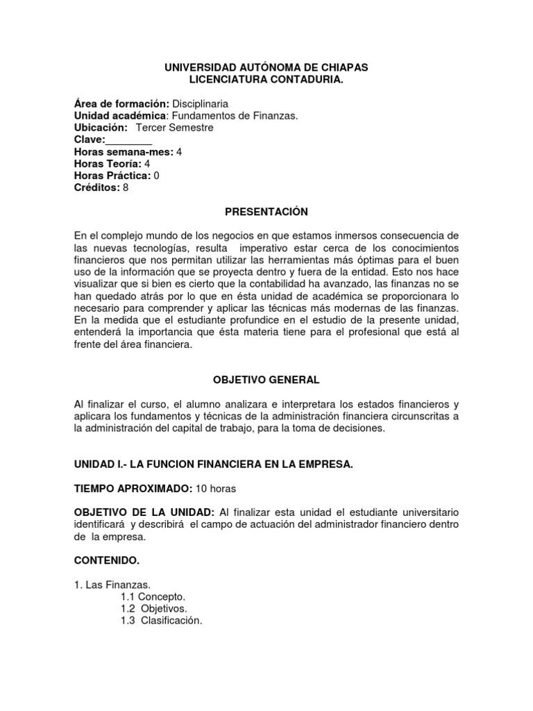 Hermosa Reanudar Estudiante De Esteticista Fotos - Colección De ...