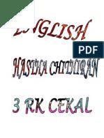 File English