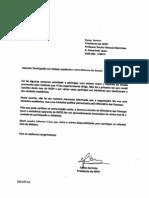 Carta Zorrinho 14Marc