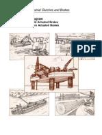Brake System 1 PDF