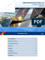 gmr-infrastructure-business-overview-march-2013.pdf