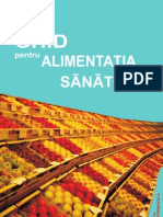 Ghid de alimentatie sanatoasa.pdf