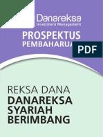 Syariah Berimbang - 0911