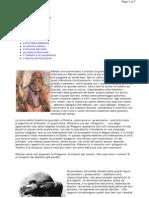 04_Platone.pdf