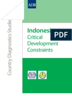 indonesia-critical-development-constraints.pdf