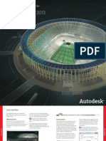 Autocad 2013 Tips and Tricks