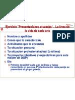 presentaciones_cruzads