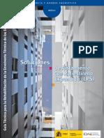 9613467 HVAC Handbook Guia de Aislamiento Con Poliestireno Expandido EPS