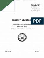Mil-Std-1629A.pdf