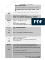 2.7.-Graficuil-activitatilor-didactice