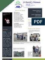 15-march-newsletter.pdf