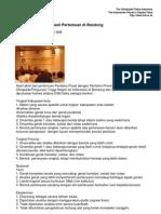 silabus OSN Fisika.pdf