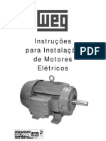 Motor-eletrico-WEG.pdf