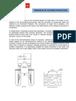 PetroCor Brochure