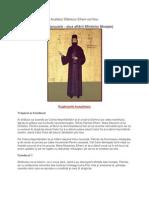 Acatistul-Sfantului-Efrem-cel-Nou.pdf