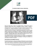 Guia Do Desenvolvimento Para a Crianca Surdocega
