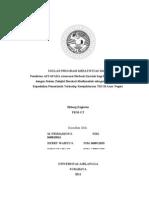 contohPKM-GT.doc