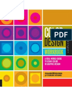 Color Design Workbook