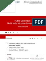 Public-Diplomacy_2008