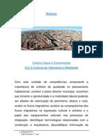 professoraeunicefonteseprofessorlusfirmoclc6-110615174053-phpapp01