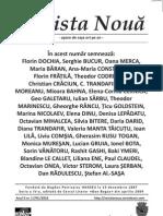 revista 9 1 2013_lectura