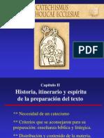 03cap02clavesteologicascatecismo-120116224815-phpapp01