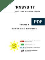 04-MathematicalReference