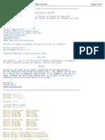 lcd.pdf