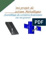 DIMENSIONNEMENT TÉLÉCHARGER ET MÉTHODES DE CONSTRUCTION MÉTALLIQUE NOTIONS FONDAMENTALES