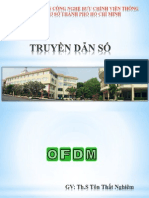 thuyet trinh OFDM.ppt