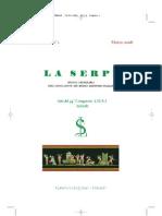 laserpe0108