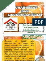19.pptx