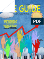 The Guide to Ownership 2013