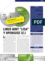 Linux Magazine 78