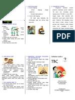 Leaflet TBC-Feri-Tn.E.H (ps.kliwon).docx