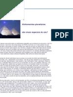 Alinhamentos planetários.docx1