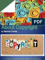 copyrightpresentation5-120228003207-phpapp01