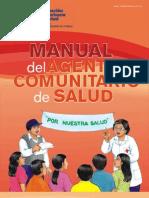 Manual Agente Comunitario de Salud_LR