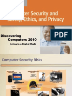 keselamatan dan etika komputer.pptx
