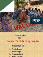 farmers club